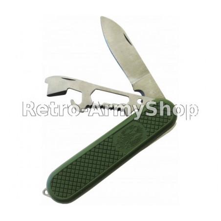Nůž kapesní zavírací ŠPANĚLSKÝ armádní.