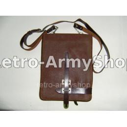 Maptaška.armada sssr