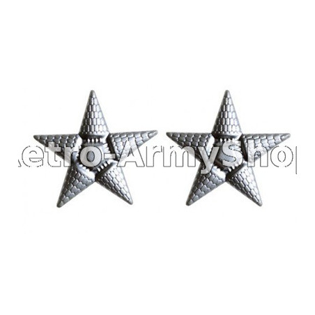 Hvezda mala na narameniky.
