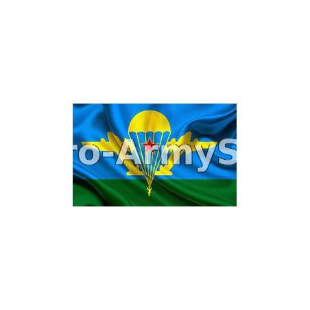 Vlajka VDV