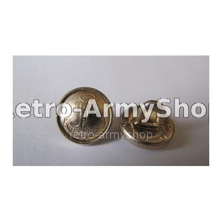 Namořnistvo sssr - knoflik maly