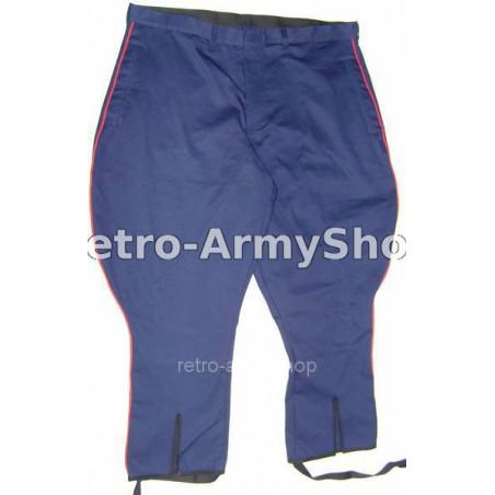 Kalhoty(galife)